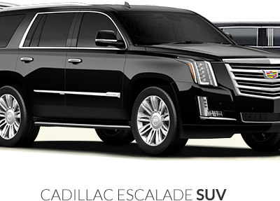 SUV Service Near Me, SUV Near Me, SUV Service Around ME, SUV Around Me