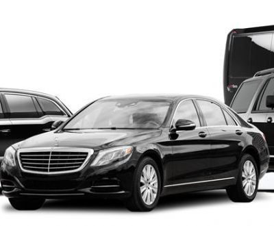 Town Car Service Chicago, Town Car Service , Car Service Chicago, Town Limo Service Chicago