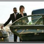 Limousine Service to O'Hare Airport, Sedan Service to O'Hare Airport, SUV Van Service to O'Hare Airport, Chicago Airport Limo Service, O'Hare Airport Shuttle Transportation. Transportation Service to O'Hare Airport, Car Service to O'Hare Airport, Chicago Airport Bus Trips, Limo Transportation, O'Hare Bus Transportation. Transportation Service to Midway Airport, Car Service to Midway Airport, Chicago Airport Bus Trips, Limo Transportation, Bus Transportation, Transportation to Airport. Sedan, SUV, Van, Shuttle Bus, Party Bus, Stretch Limo, Limousine, Transportation Service to Chicago Executive Airport PWK, Limo Service to Chicago Executive Airport PWK, Car Service to Chicago Executive Airport PWK. 773-992-0902