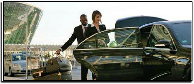 Limousine Service to O'Hare Airport, Sedan Service to O'Hare Airport, SUV Van Service to O'Hare Airport, Chicago Airport Limo Service, O'Hare Airport Shuttle Transportation. Transportation Service to O'Hare Airport, Car Service to O'Hare Airport, Chicago Airport Bus Trips, Limo Transportation, O'Hare Bus Transportation. Transportation Service to Midway Airport, Car Service to Midway Airport, Chicago Airport Bus Trips, Limo Transportation, Bus Transportation, Transportation to Airport. Sedan, SUV, Van, Shuttle Bus, Party Bus, Stretch Limo, Limousine. 773-992-0902