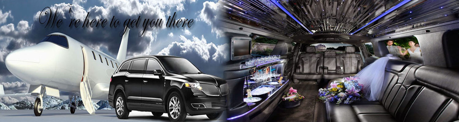 O'Hare Airport Transportation, O'Hare Airport Limo Service, Chicago Airport Limo Service, Car Service to O'Hare Airport, Chicago Airport Transportation, O'Hare Airport Car Service, Midway Airport, Downtown Chicago to ORD, MDW, Chicago Executive Airport, Dupage Airport, Gary Airport, Airport Transfer, Sedan Service, SUV, Corporate, Shuttle O'Hare Airport Transportation, O'Hare Airport Limo Service, Chicago Airport Limo Service, Car Service to O'Hare Airport, Chicago Airport Transportation, O'Hare Airport Car Service, Midway Airport, Downtown Chicago to ORD, MDW, Chicago Executive Airport, Dupage Airport, Gary Airport, Airport Transfer, Sedan Service, SUV, Corporate, Shuttle Bus, Airport Limo Service Chicago, Chicago Car Service, Transportation Service, All American Limousine
