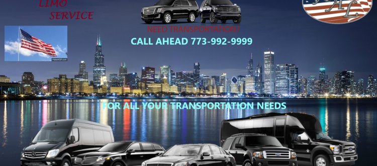 American Limo Service, Town Car Service Chicago, Chicago Airport Car Service, Book, Hire, Rent