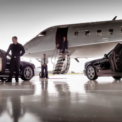 Windy City Limousine, M&M Limousine Services, Echo Limousine, Elite Chicago Limousine Service, Limo Service to O'Hare Airport