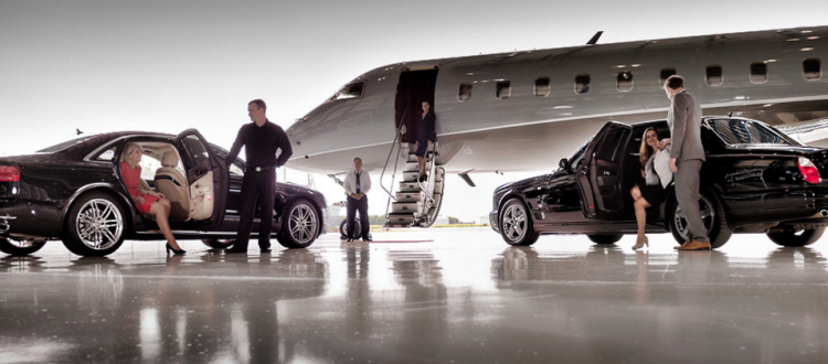Limo Service Chicago, Chicago Limo, Chicago Limo Service, Chicago Limousine, Chicago Limousine Service. Limousine Service Chicago, Limousine Chicago. Limo to the Airport, Limo to Downtown Chicago. Chicago Limousine and Cars, Chicago Limo and Cars