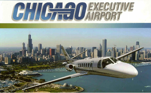 Chicago Executive Airport PWK, Transportation Service to Chicago Executive Airport PWK, Limo Service to Chicago Executive Airport PWK, Car Service to Chicago Executive Airport PWK, Atlantic Aviation Chicago Executive Airport