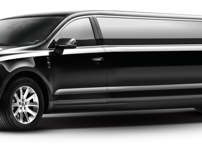 Limo Service Chicago Stretch Limousine Black Car