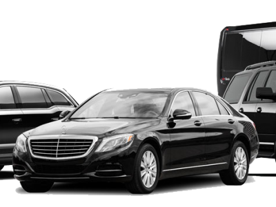 Car Service to O'Hare Airport