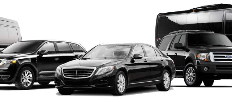 Addison IL Limousine Services, All American Limo, Fleet, Limo Service, Limousine Rental. Limo Service Chicago, Limo Chicago, Private Car Service Chicago, Best Executive Car Rental,Car Service to O'Hare Airport