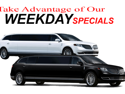 Car Service Addison to Chicago, Transportation Service Addison to O'Hare & Midway Airport, Chicago Limo to Addison