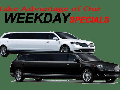 Car Service Addison to Chicago, Transportation Service Addison to O'Hare & Midway Airport, Chicago Limo to Addison