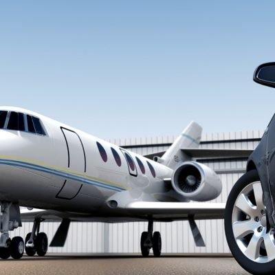 Airport Limo Service Chicago, Limo Service to O'Hare, Book Limo Chicago, Reserve Limo Chicago, Limo Service to Midway Airport, Book Limo Service Chicago