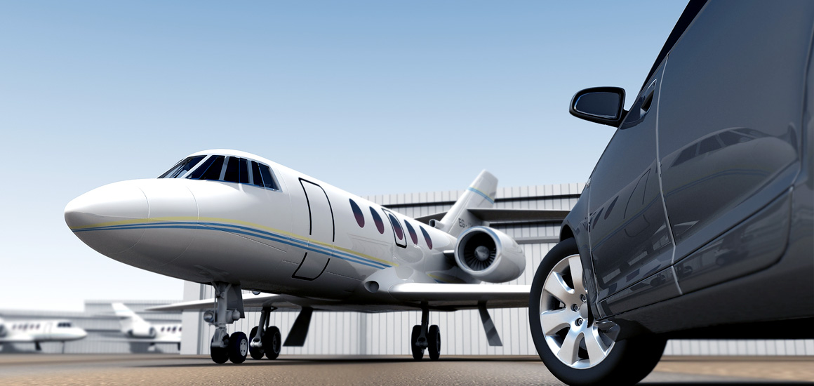 Airport Limo Service Chicago, Car Service Chicago