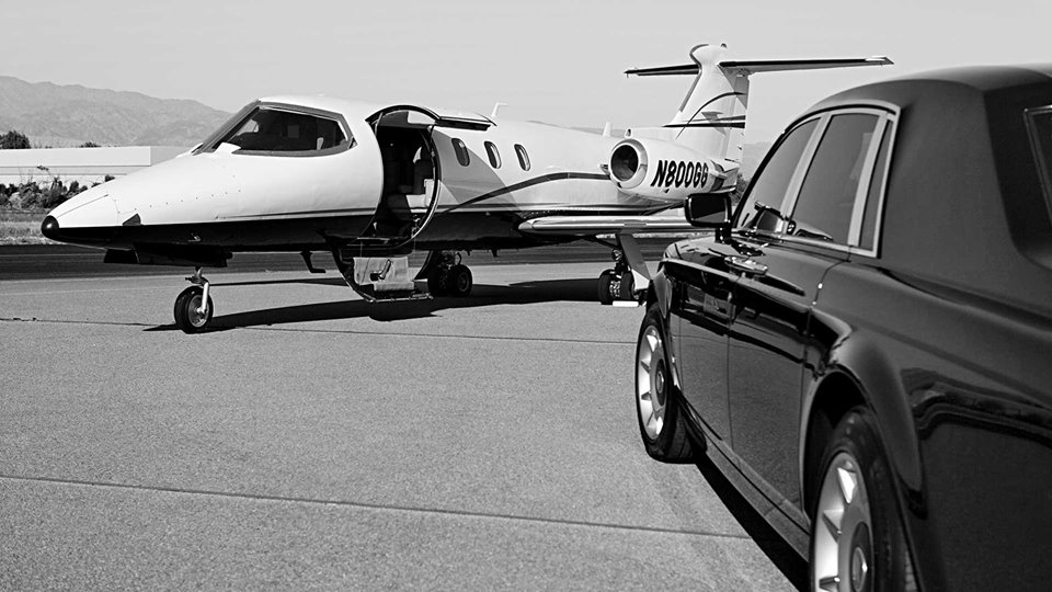 Limo in O'Hare, Limo at O'Hare, Limo Rides to O'Hare Airport, Ride to O'Hare Airport, Chicago Airport Limo Service
