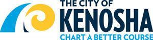 Transportation Service from O'Hare to Kenosha, Transportation Service from Kenosha to O'Hare, Car Service O'Hare to Kenosha, Limo Service O'Hare to Kenosha, Limo O'Hare to Kenosha