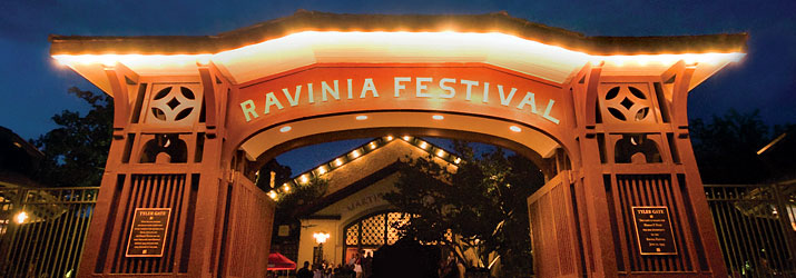 Transportation Service to Ravinia Festival, Car Service to Ravinia Festival, Ravinia Festival Bus Trips, Limo Transportation, Bus Transportation, Transportation to Ravinia Festival. Sedan, SUV, Van, Shuttle Bus, Party Bus, Stretch Limo, Limousine. 773-992-0902