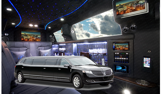 Limo Quote Chicago, Transportation to O'Hare, O'Hare Car Service Near Me, SUV Service to O'Hare Airport