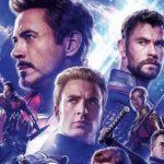avengers-endgame-header