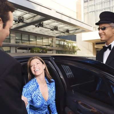 Limo Near Me, Limo Around Me, Limo Service, Limo, Town Car Service Chicago, Chicago Airport Car Service