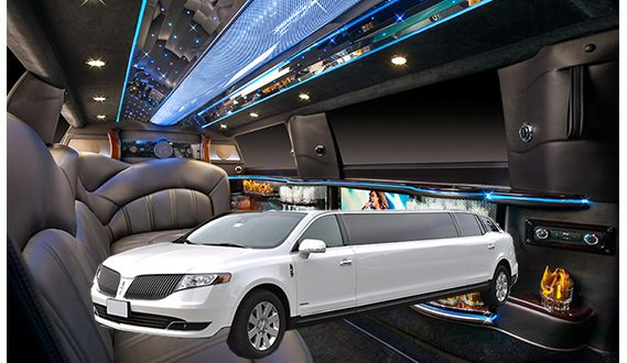 WHAT TO EXPECT FROM LIMO SERVICE CHICAGO