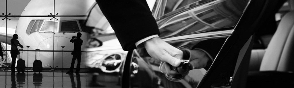Limo Chicago, Airport Limo Service Chicago