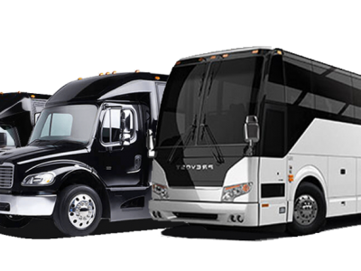 Bus to Chicago Airport, Charter Bus Rental Chicago to Grand Geneva Resort & Spa