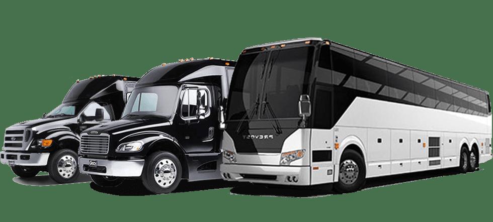 Charter Bus Rental Chicago to Grand Geneva Resort & Spa