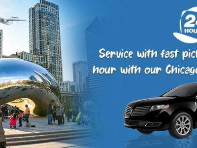 Chicago Limo Service