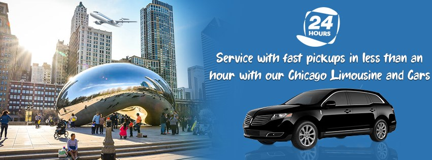 Also, South Loop Chicago Limousine Service Chicago, Car Service South Loop Chicago, Party Bus South Loop Chicago