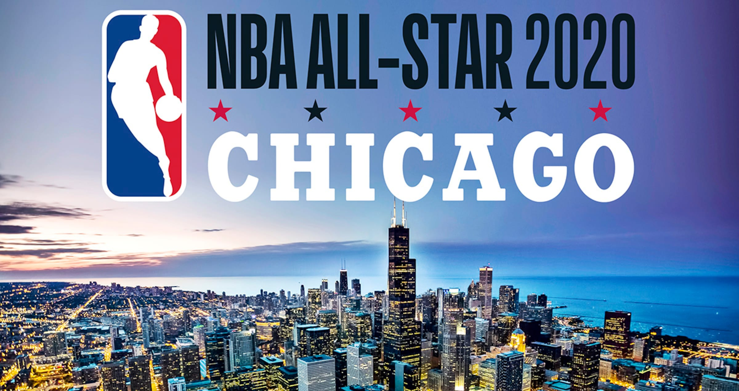 Limo Service To NBA All Star Weekend In Chicago
