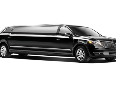 Quinceanera Limo Chicago, Chicago Quinceanera Limousine Service, Stretch Limousine, Limousine, Party Limo, Sprinter Van, Sprinter Bus, Shuttle Bus, Sprinter Limo Chicago, Sprinter Shuttle Bus, Ford Transit, Mercedes-Benz, Sprinter Airport Hotel Shuttle, Sprinter Van Chicago, Sprinter Van Rental