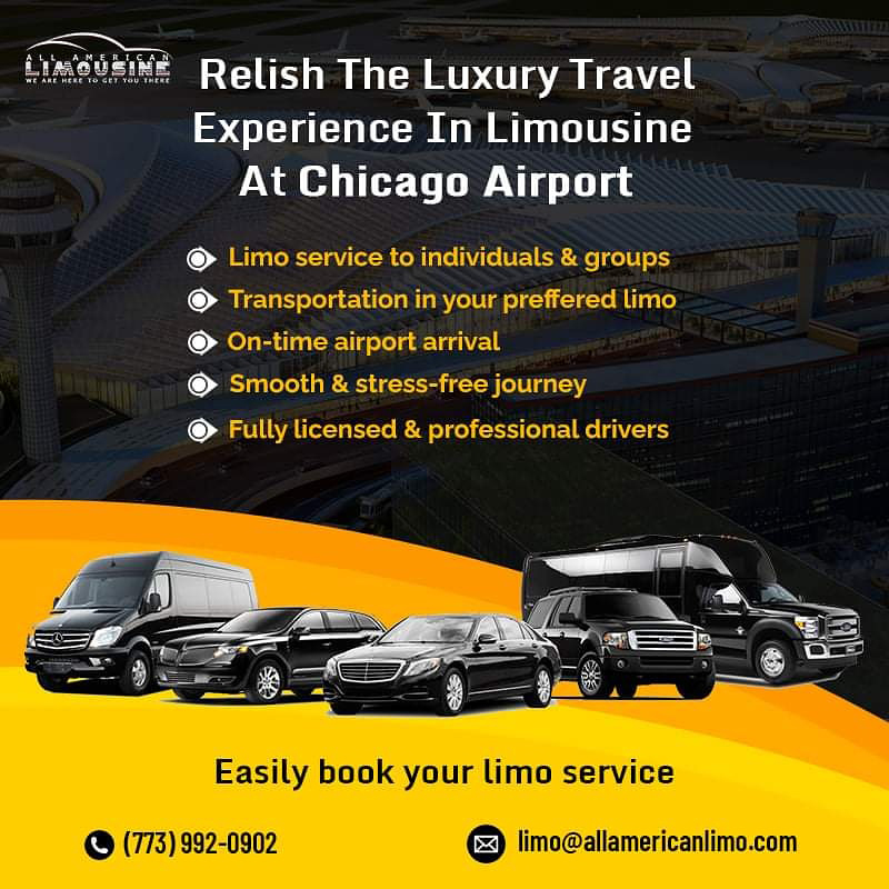 Limousine Service Justice IL, Order Limo Justice, Limo Service Justice to Airport, Hire, Rent, Get, Find, Car Service Justice to Airport, Transportation Service Justice to Airport, Corporate Travel Justice, Airport Travel Justice