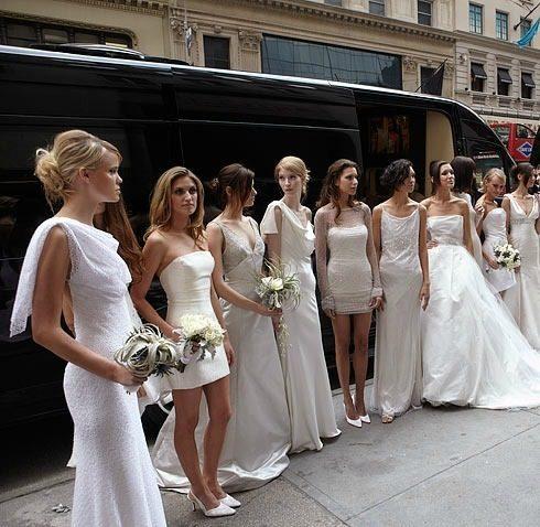 Wedding Limo Chicago