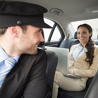 Limousine Service Green Oaks IL, Order Limo Green Oaks, Limo Service Green Oaks to Airport, Hire, Rent, Get, Find, Car Service Green Oaks to Airport, Transportation Service Green Oaks to Airport, Corporate Travel Green Oaks, Airport Travel Green Oaks