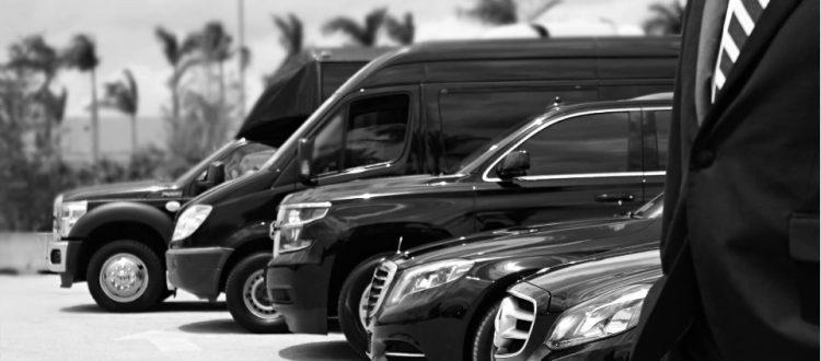 Book Limo Service, Book Car Service | Corporate Sedan, SUV, Buses