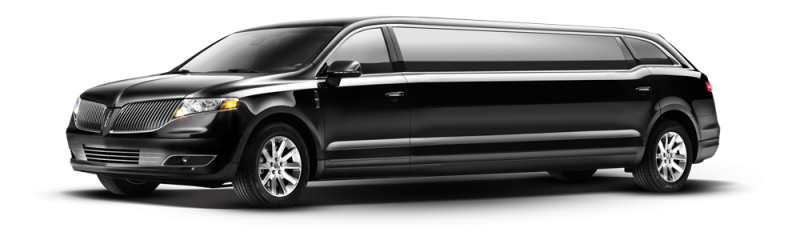 Black Stretch Limo Racine WI, Corporate Travel Racine, Airport Travel Racine
