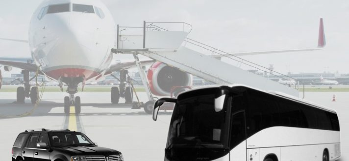 Chicago Airport Limousine Service