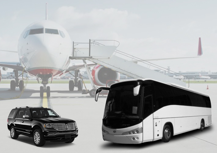 Chicago Airport Limousine Service