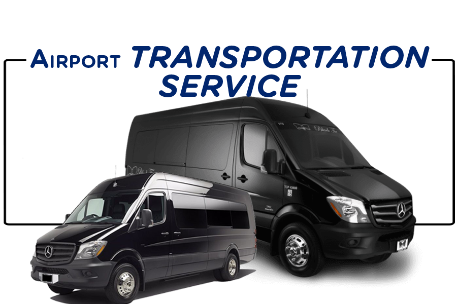 Chicago O'Hare Car Service Near Me, Party Bus, Mercedes Sprinter Limo to O'Hare, Chicago Limo to O'Hare, Limo Service Suburbs to Airport, Hire, Rent, Get, Find, Car Service to Airport, Transportation Service Suburbs to O'Hare, Corporate Travel Chicago Suburbs, Airport Limo to Suburbs