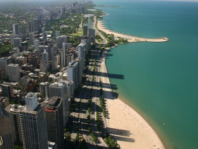 Gold Coast Chicago Limousine Service