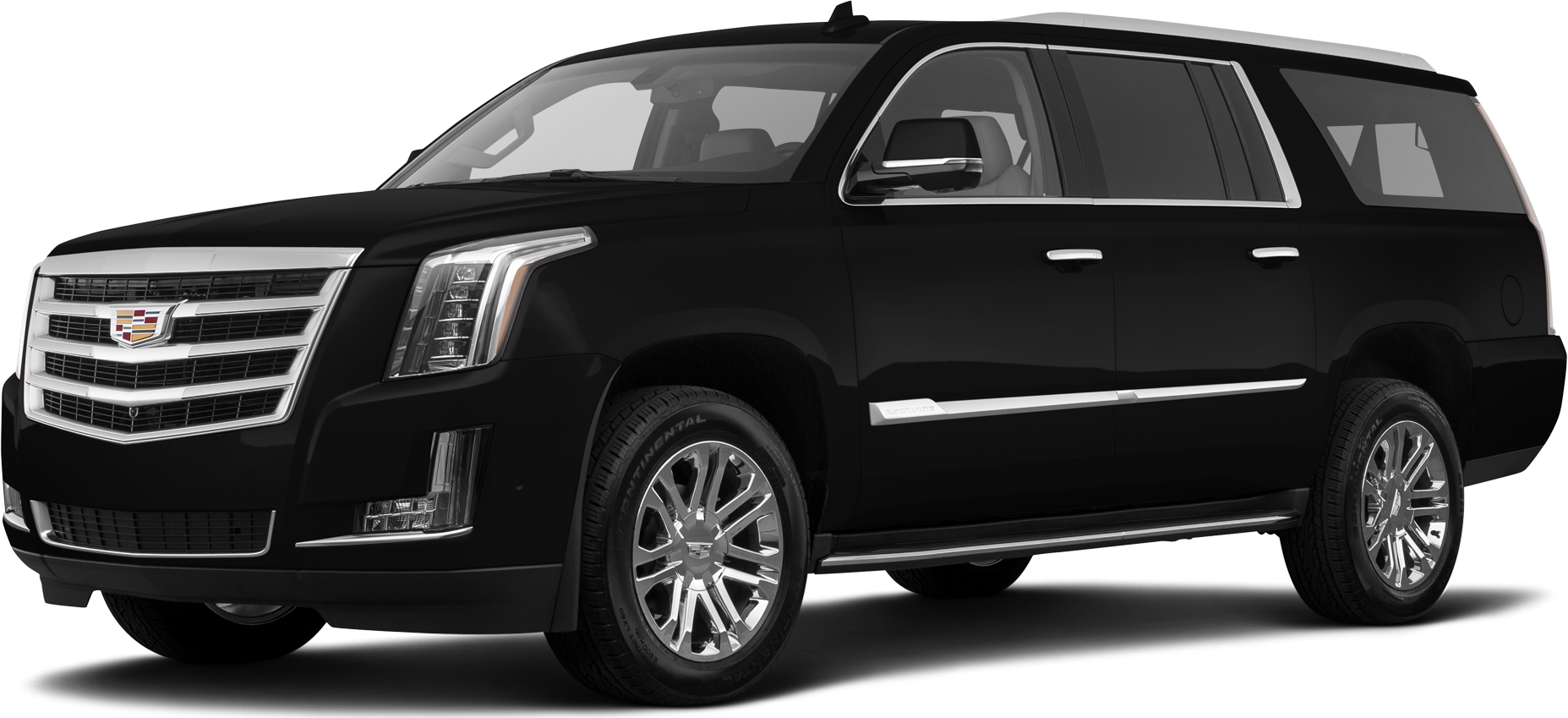 Chicago Limo SUV, SUV Car Service Chicago, SUV Limo Chicago, SUV Chicago Limo, Lincoln Navigator, SUV Service Chicago, Black Car Service, Private Car Service Chicago, Luxury SUV
