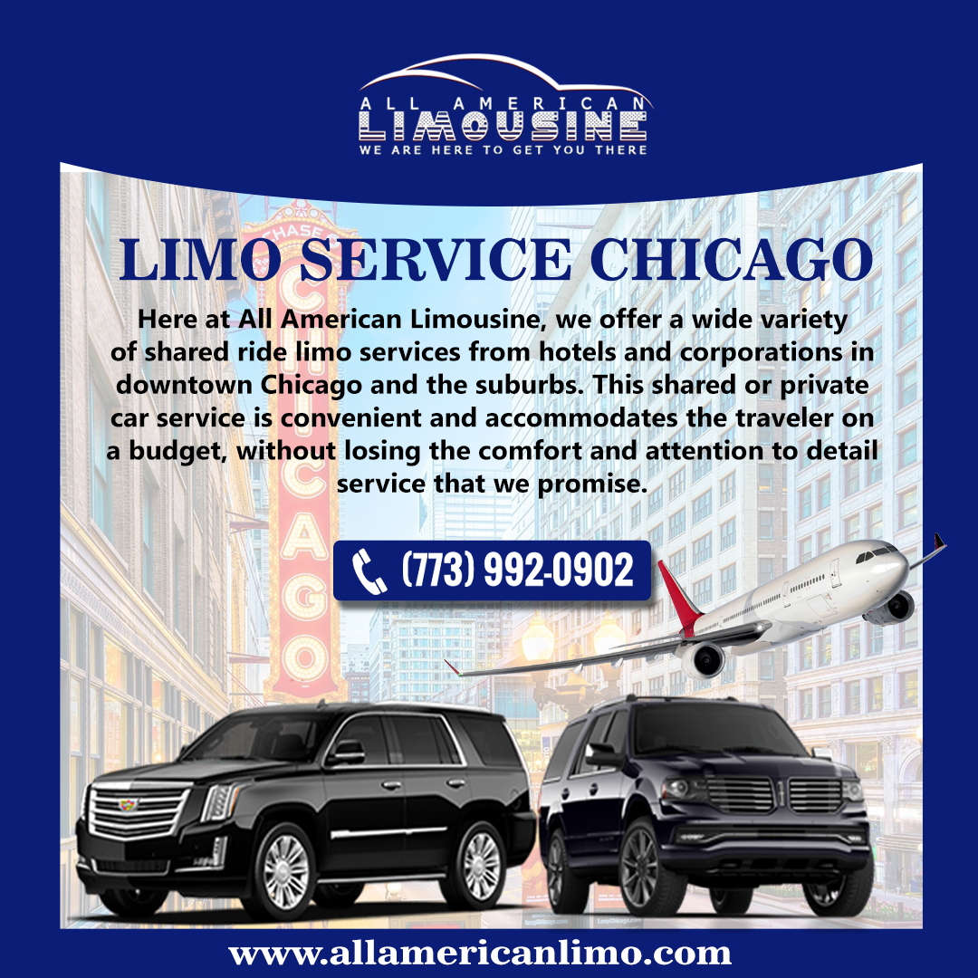 Limo Service Chicago, Shuttle Bus Chicago, Transportation to Chicago, Inside Coach Bus Chicago, Interior Shuttle Bus Chicago, Party Bus Forest Park