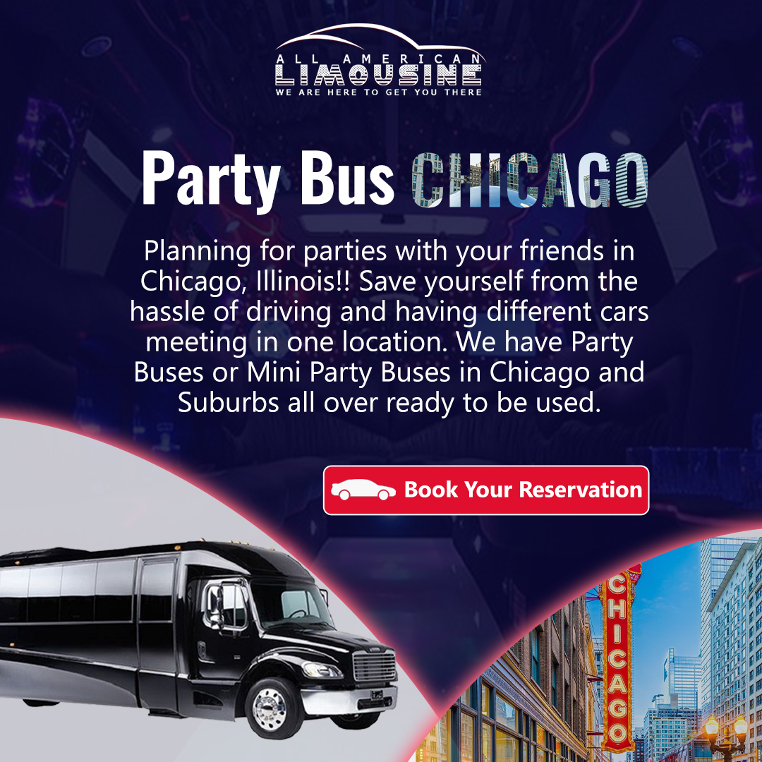 Coach Bus Chicago, Shuttle Bus Chicago, Transportation to Chicago, Inside Coach Bus Chicago, Interior Shuttle Bus Chicago, Book, Hire, Rent, Reserve, Party Bus Fort Sheridan