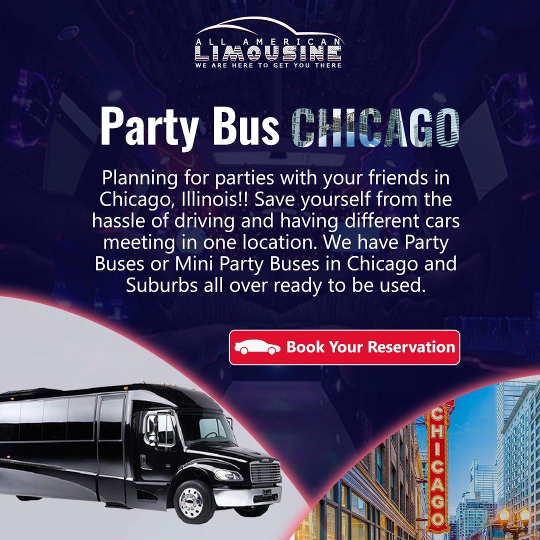 Coach Bus Chicago, Shuttle Bus Chicago, Transportation to Chicago, Inside Coach Bus Chicago, Interior Shuttle Bus Chicago, Book, Hire, Rent, Reserve, Party Bus Geneva