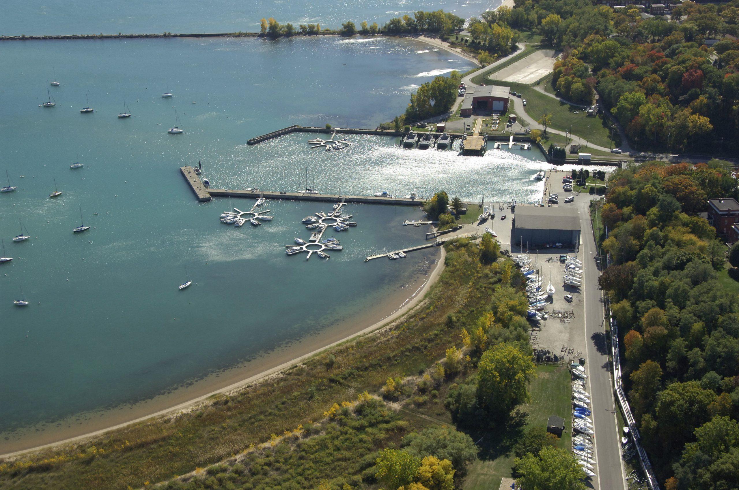 Great Lakes Limousine Services