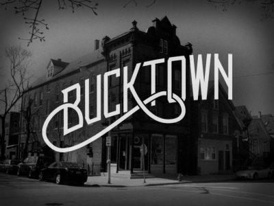 Bucktown Limo